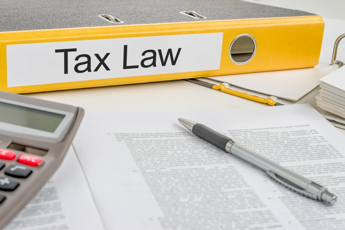Income Tax Act default: Protection from prosecution