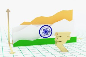 Indian economy to grow at 7.1% in FY'20: UN report