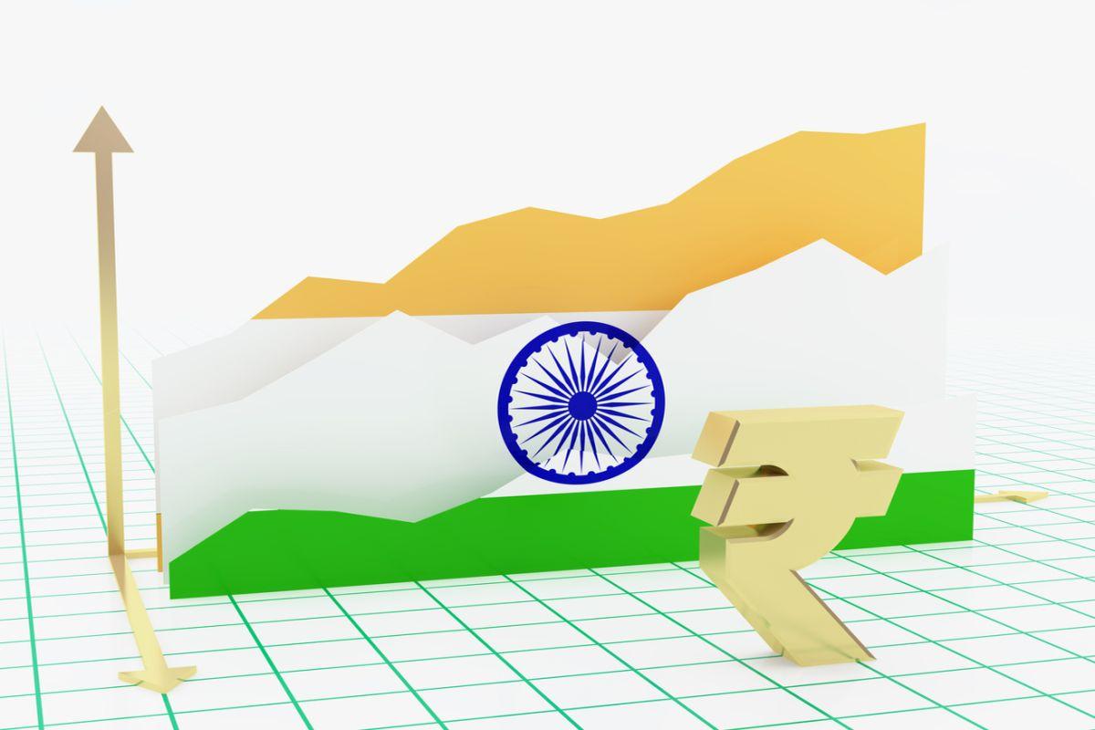 Indian economy