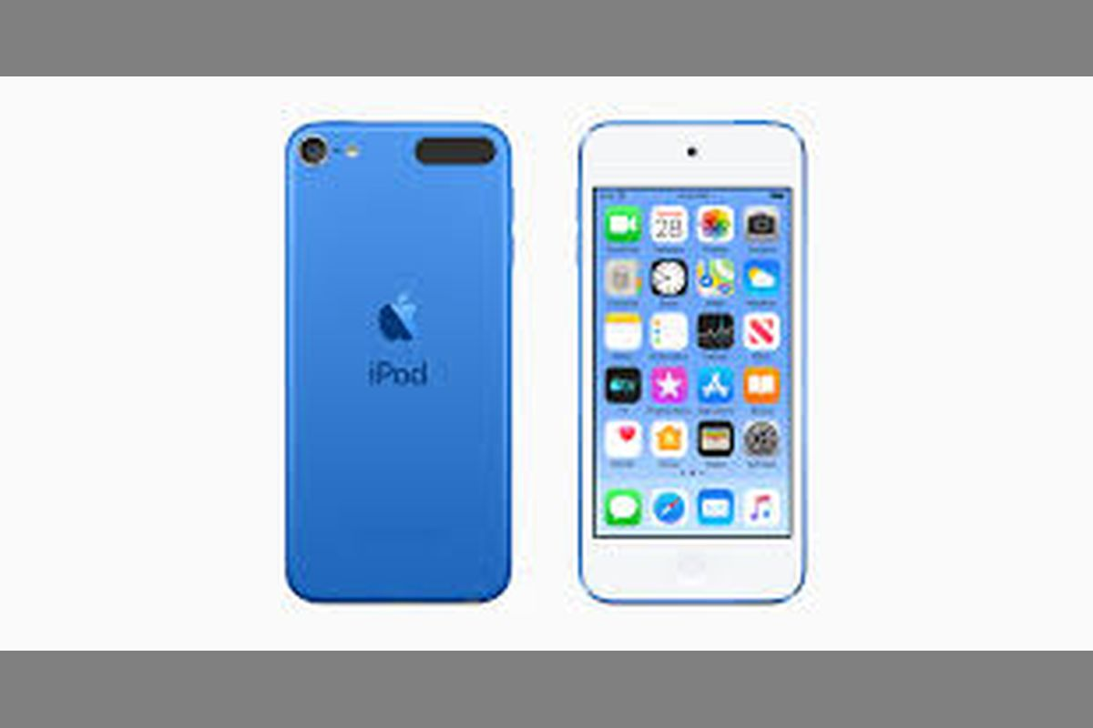 Apple on Tuesday introduced the new iPod touch which packs the A10 Fusion chip designed to bring improved performance in games and offer Group FaceTime, making it easy to chat with family members, friends or colleagues simultaneously.