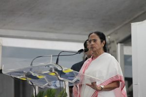 Trinamool Congress may find the going tough in Jhargram