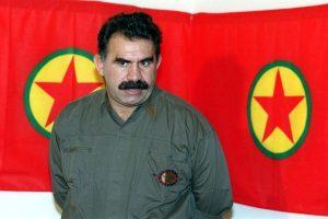 Kurdish rebel leader calls end to jail hunger strikes in Turkey: Lawyers