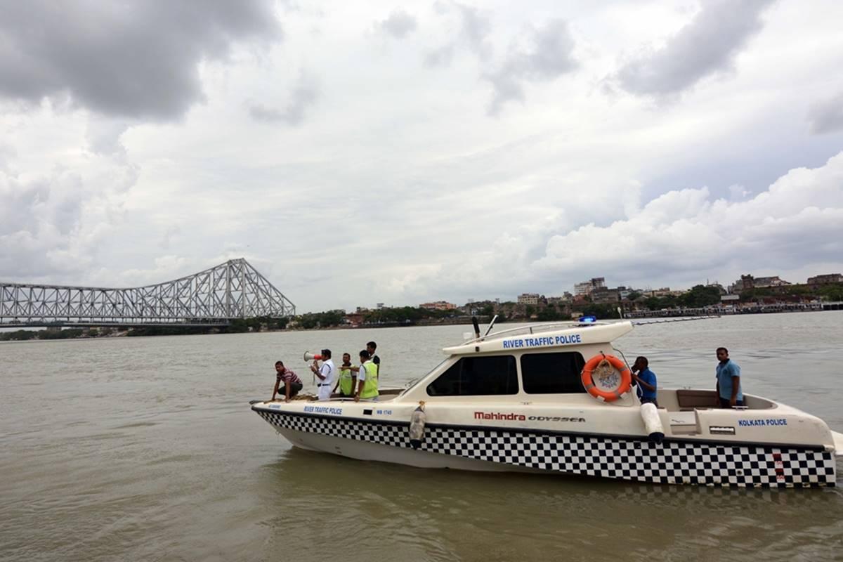 Cyclone Fani, Odisha, cyclonic storm, Kolkata airport, Bhubaneswar airport, DGCA