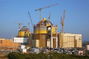 Doubt persists in Kudankulam nuclear plant