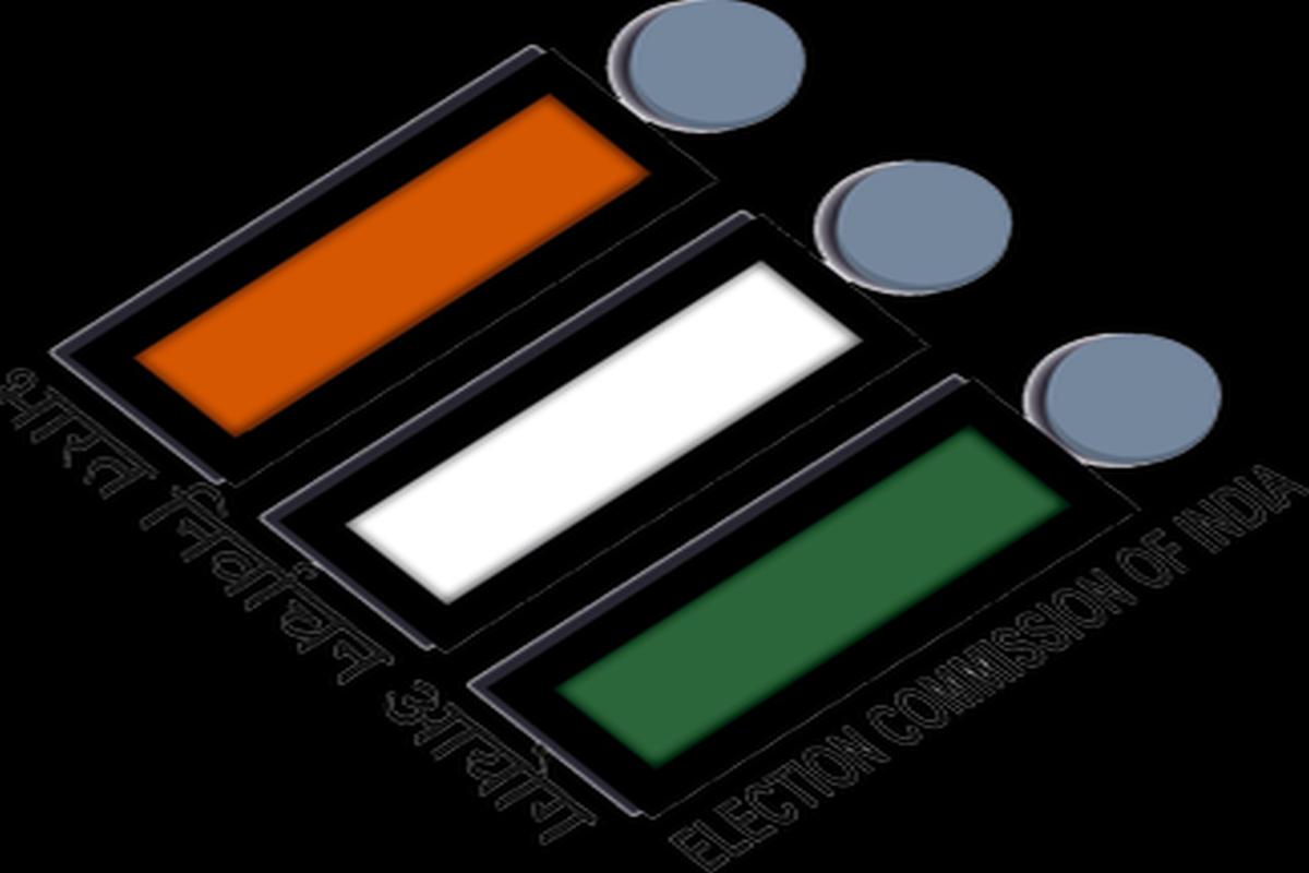 EVM, Election Commission, Election Commission of India, ECI, Electronic voting machines, Uttar Pradesh, Bihar, Supreme Court