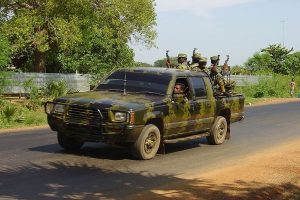 Govt extends ban on LTTE for five more years, calls it grave threat to security of Indians