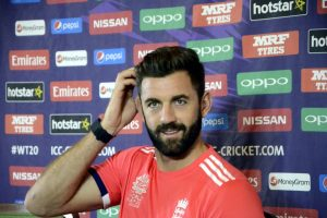 World Cup 2019: England better with Jofra Archer in squad, says Liam Plunkett