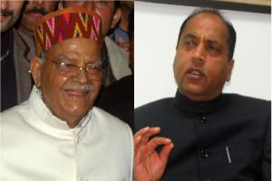 Mandi Lok Sabha seat: It's Sukh Ram's standing versus CM's prestige