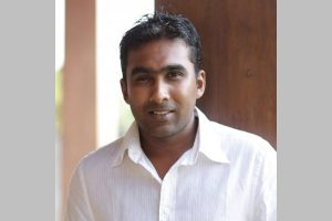 Mahela Jayawardene declines role in Sri Lanka WC team