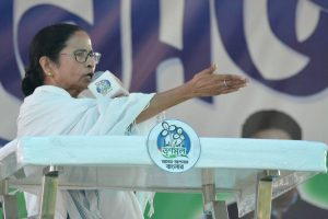 Kolkata South: Mamata Banerjee's shadow looms large over TMC's safest seat