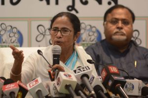 Mamata Banerjee remarks about Muslim appeasement unfortunate and humiliating: Clerics, academics