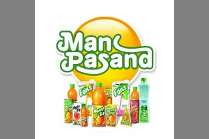 Manpasand Beverages sell-off continues, hits record low