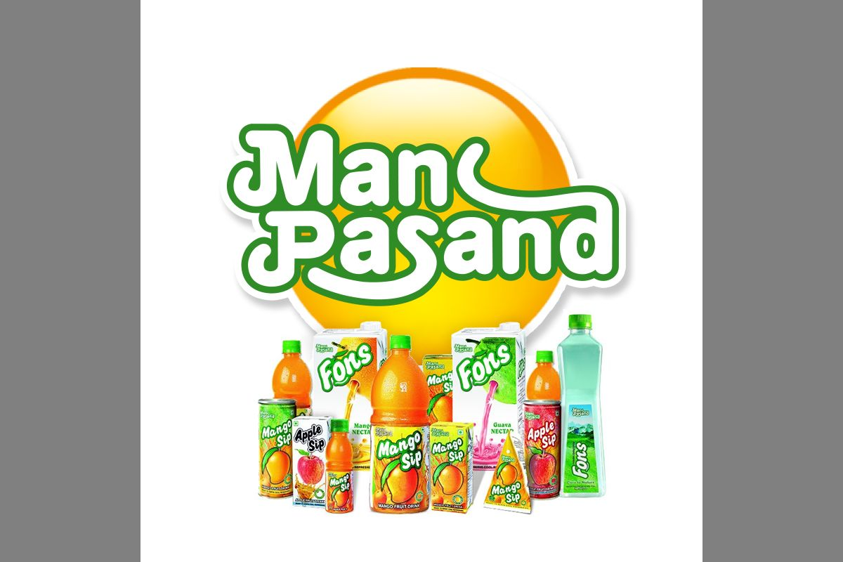 Days after the top deck of Gujarat-based Manpasand Beverages, including the company's Managing Director, were arrested on allegations of GST fraud, its scrips on the BSE hit an all-time low on Thursday.