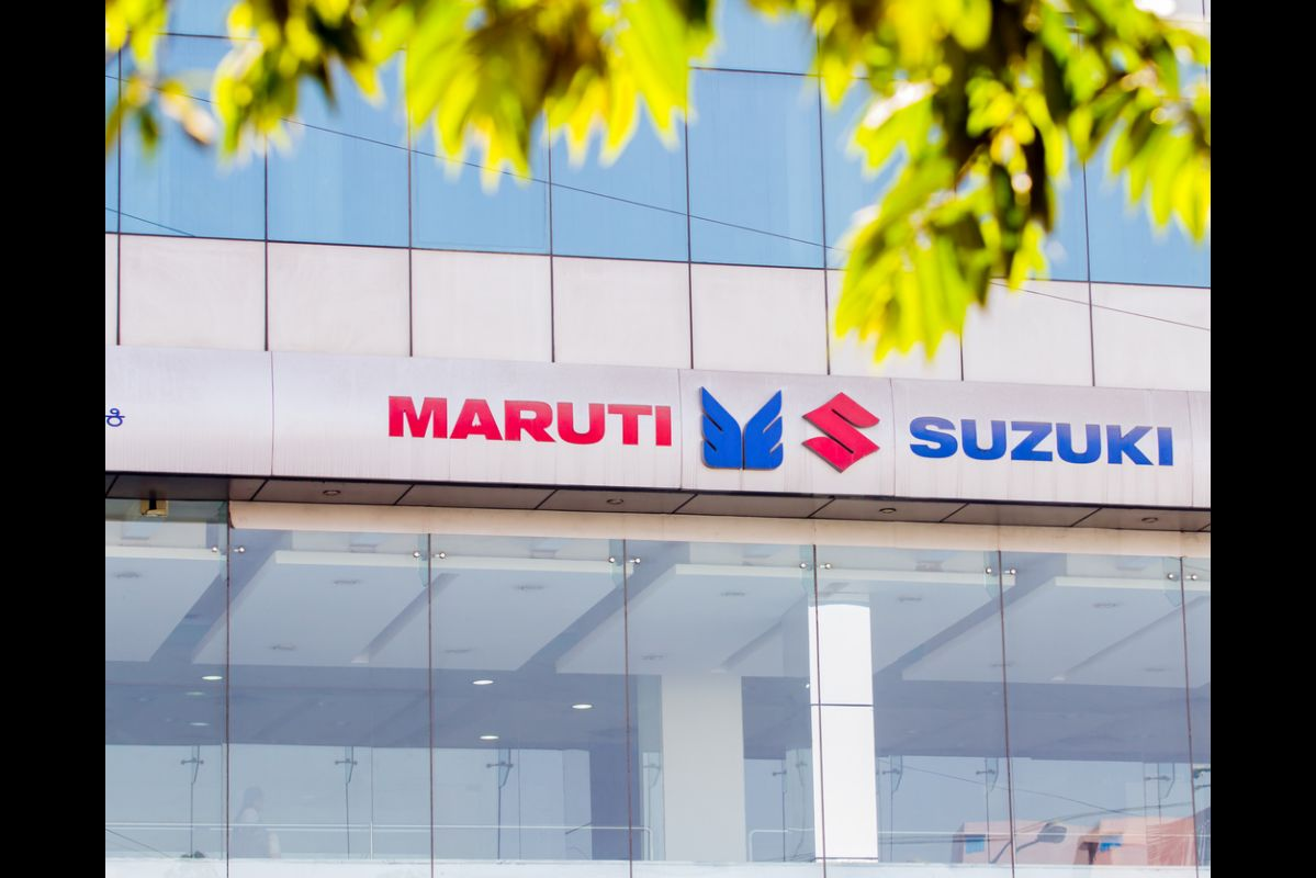Maruti Suzuki India Tuesday said it has opened a skill training centre at ITI-Becharaji, in Gujarat, that can provide training to over 7,000 trainees annually.
