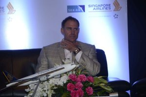 MS Dhoni an era of cricket, not just a player: Matthew Hayden