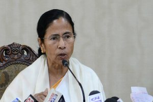 Bengal recorded 20% rise in milk production: Mamata Banerjee