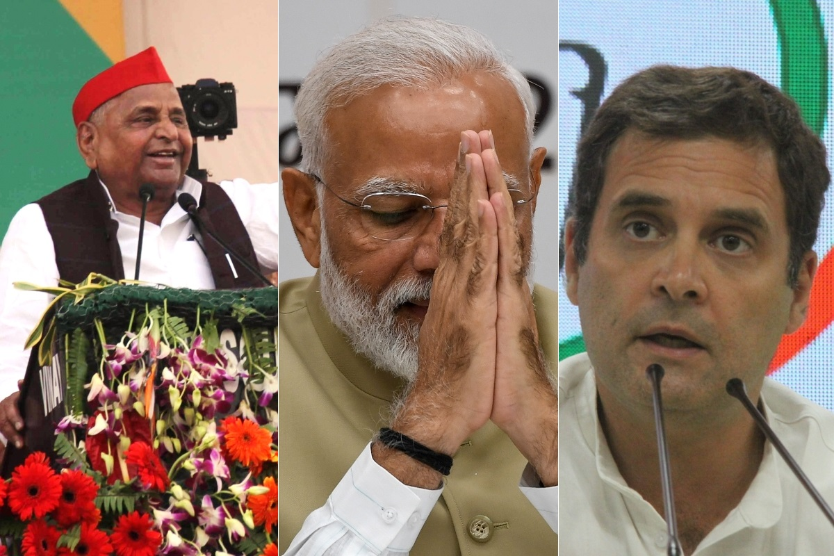 Verdict 2019, Crucial seats, Lok Sabha elections 2019, Key Contenders, Narendra Modi, seats to watch