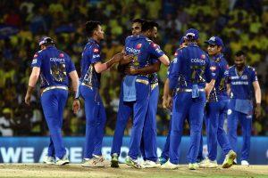 IPL 2019: 4 talking points from Mumbai Indians Vs Chennai Super Kings match