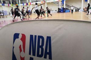 20 players to represent India at Junior NBA Global Championship