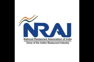 Indian restaurant industry employed 7.3 million people in 2018-19: NRAI