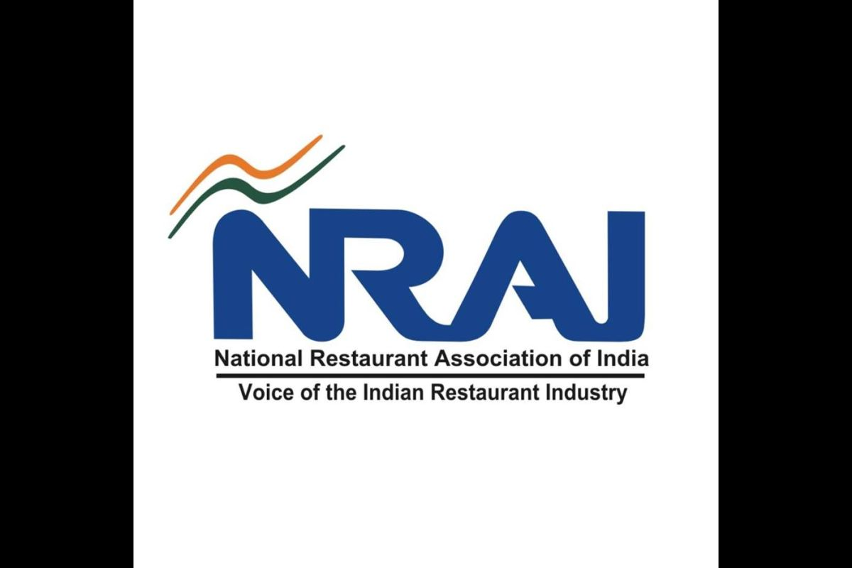 The NRAI president said Indian food service industry is the largest service sector in India after retail and insurance and is 20 times of the film industry, 4.7 times of hotels and 1.5 times of the pharmaceutical sector.