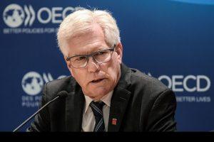 Impasse at WTO