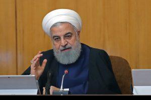 Iran & Western union