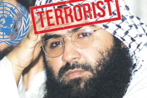 Masood Azhar's listing important, but how useful will it be?