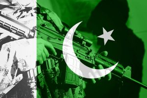 Can Pakistan's army change its mindset?