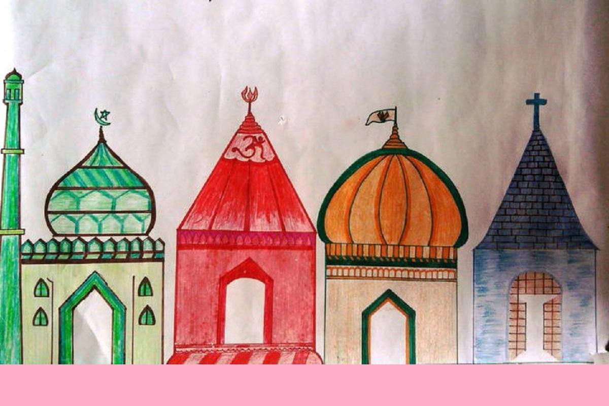 Religion and Businesses, Religion, social harmony, economic development