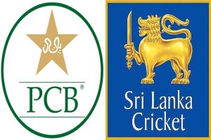 PCB offers to host Sri Lanka for Tests in Pakistan