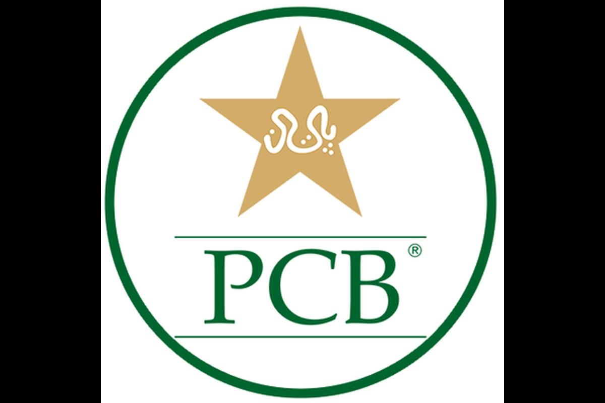 World Cup, PCB, Pakistan players, Haris Sohail