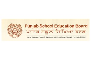 Punjab Education Board: PSEB Class 10 results 2019 declared on pseb.ac.in