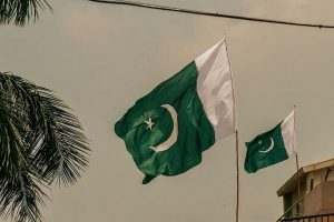 Pakistan appoints Mueenul Haq as new High Commissioner to India