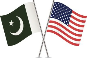Sixty-one Pakistanis deported by US and Greece arrive in Islamabad