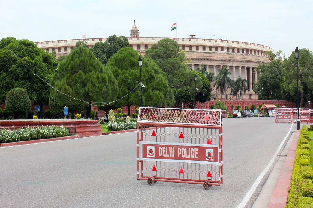 Three hundred new faces in Lok Sabha, 14 lesser than 2014
