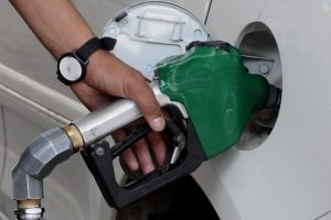 Petrol, diesel prices rise day after end of Lok Sabha polls