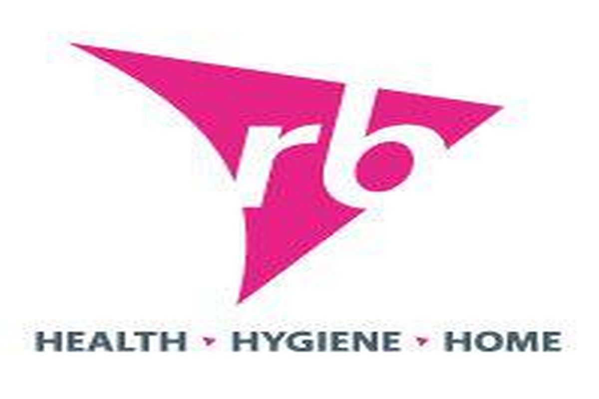 Consumer health and hygiene RB India (erstwhile Reckitt Benckiser) has entered into the liquid detergent segment in the country with its global brand Woolite launched exclusively through the e-commerce channel.