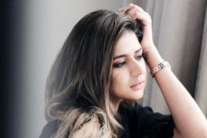 With fame came abuse & mental torture: RCB fangirl Deepika Ghose
