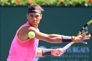 Italian Open: Rafael Nadal beats Novak Djokovic to win 9th title