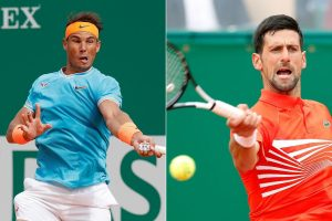 Italian Open: Rafael Nadal, Novak Djokovic enter quarterfinals