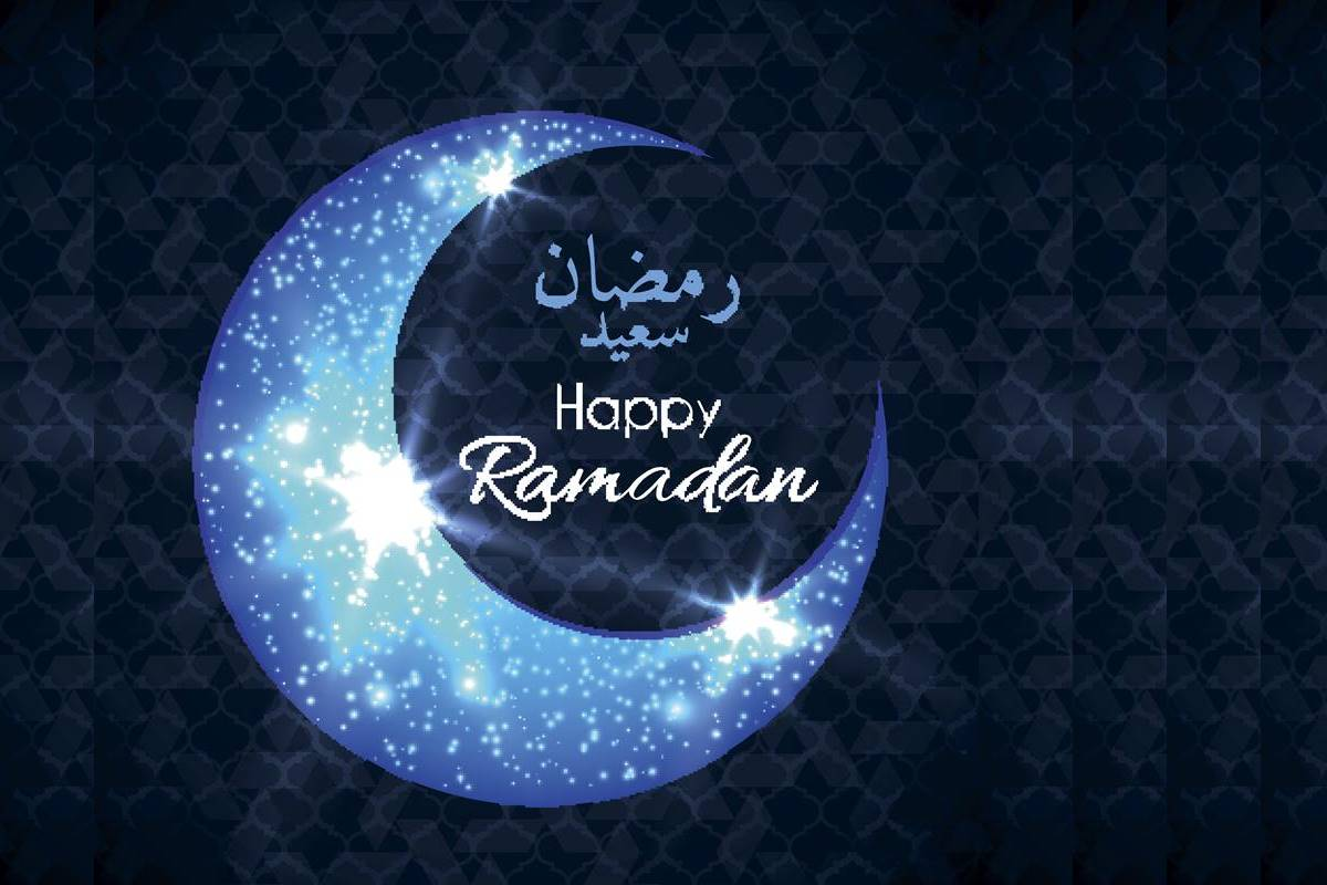 Happy Ramadan 2019: Ramzan Mubarak wishes, images, wallpaper