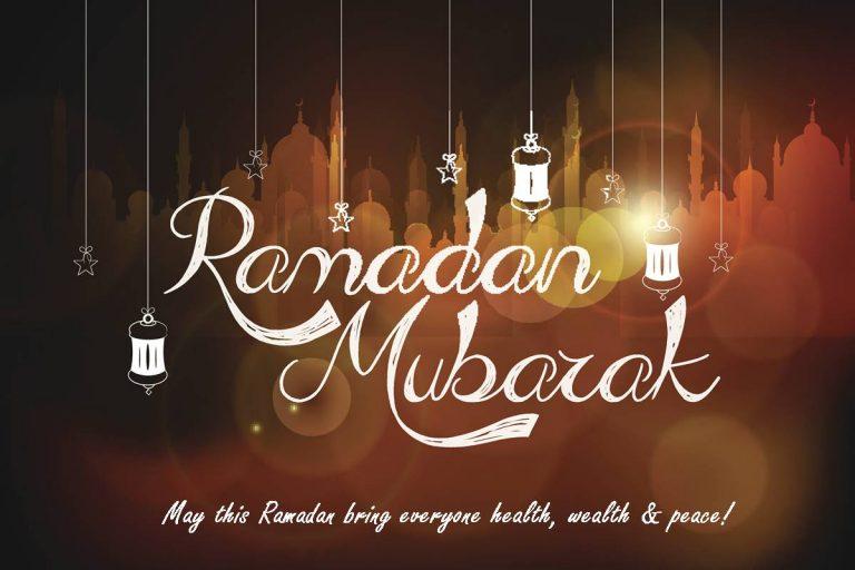[Image: Ramadan7-768x512.jpg]
