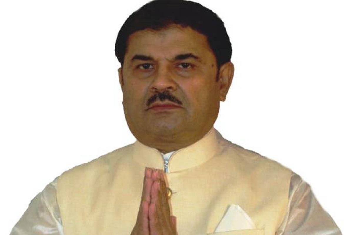 Richest candidate, Election Commission of India, ECI, Lok Sabha elections 2019, Lok Sabha elections, Ramesh Kumar Sharma, Lok Sabha, Patliputra, Bihar, Narendra Modi