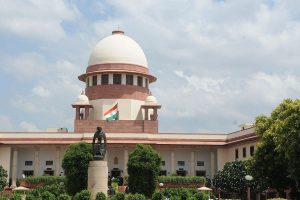 Muzaffarpur shelter home case | SC directs CBI to complete probe in 2 weeks