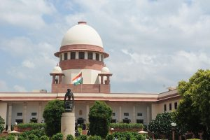 SC collegium rejects Centre's objection to elevation of 2 judges, recommends 2 more