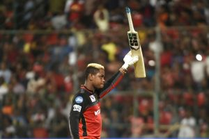 IPL 2019: Shimron Hetmyer blitz keeps SRH's play-off dream uncertain