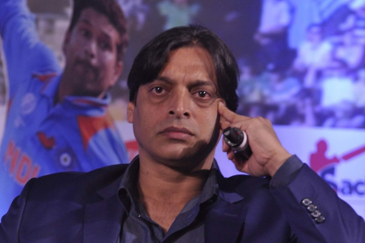 Pakistan, South Africa, Shoaib Akhtar, India, World Cup,