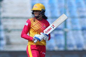Jaipur to host 4-team Women's T20 Challenge during IPL Playoff week