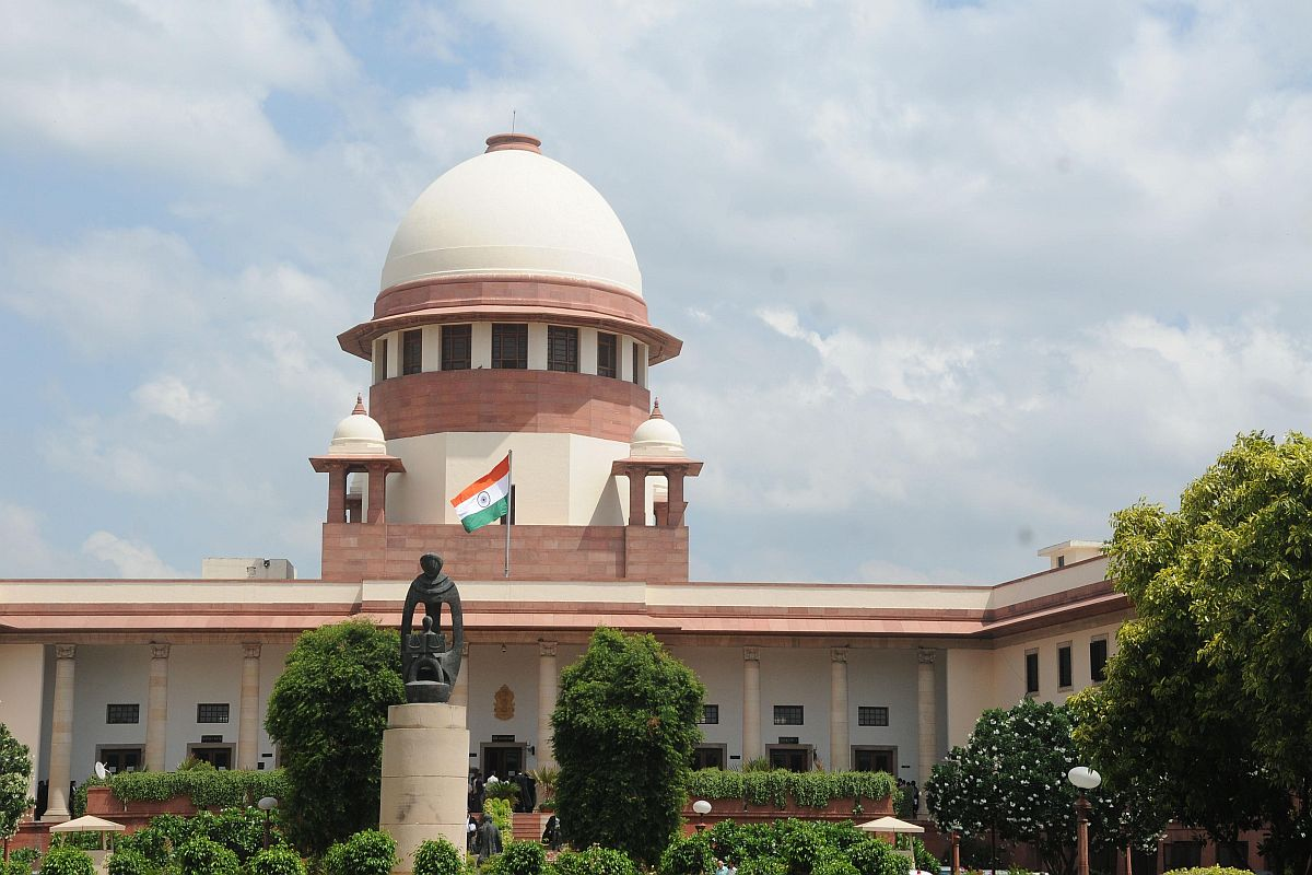 Supreme Court, BJP leader, Mamata Banerjee, Mamata Banerjee meme, Priyanka Sharma